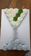 Marntini Cupcake