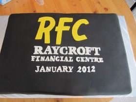 Raycroft Financial