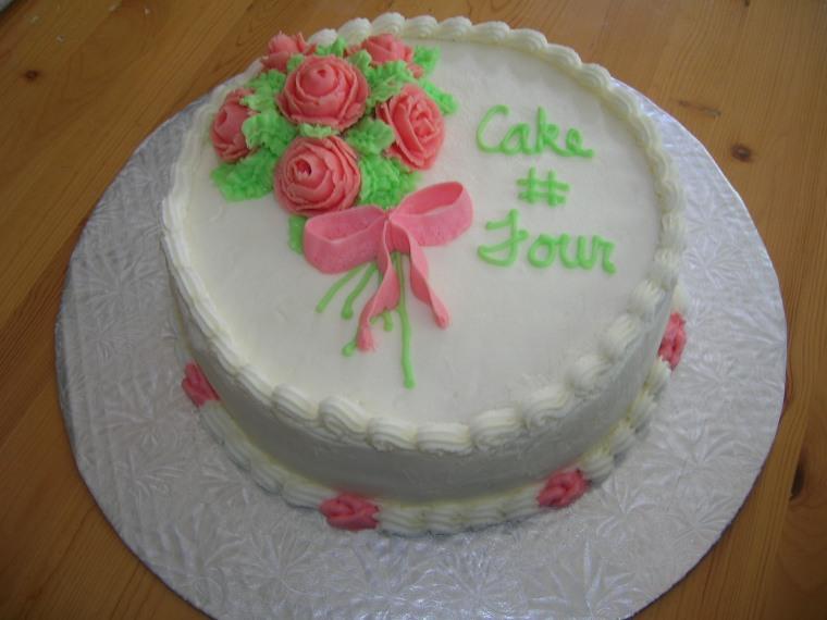 Final cake2