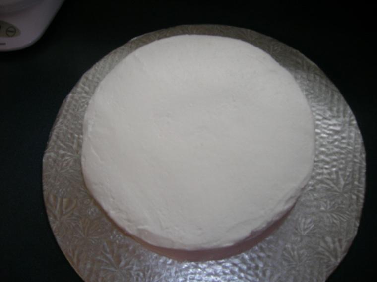 frist cake2