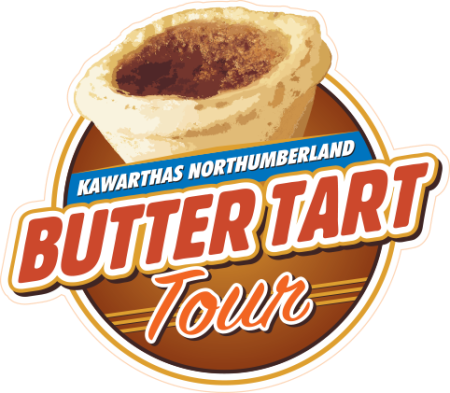 butter-tart-tour