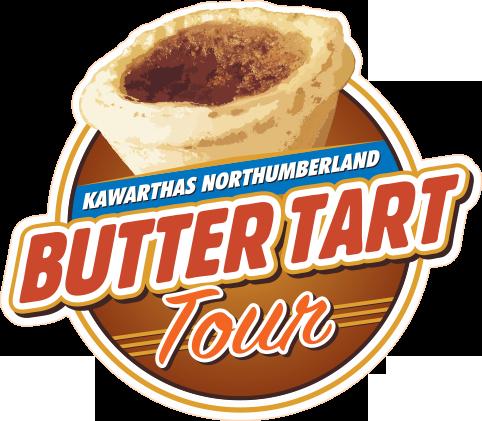 butter-tart-tour